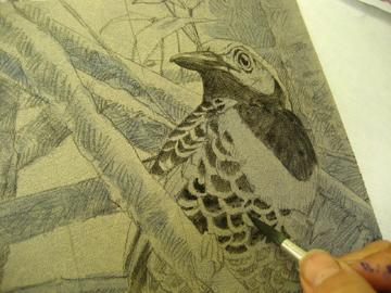 ocantbird-painting.jpg