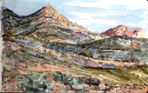 oakparkvalley
