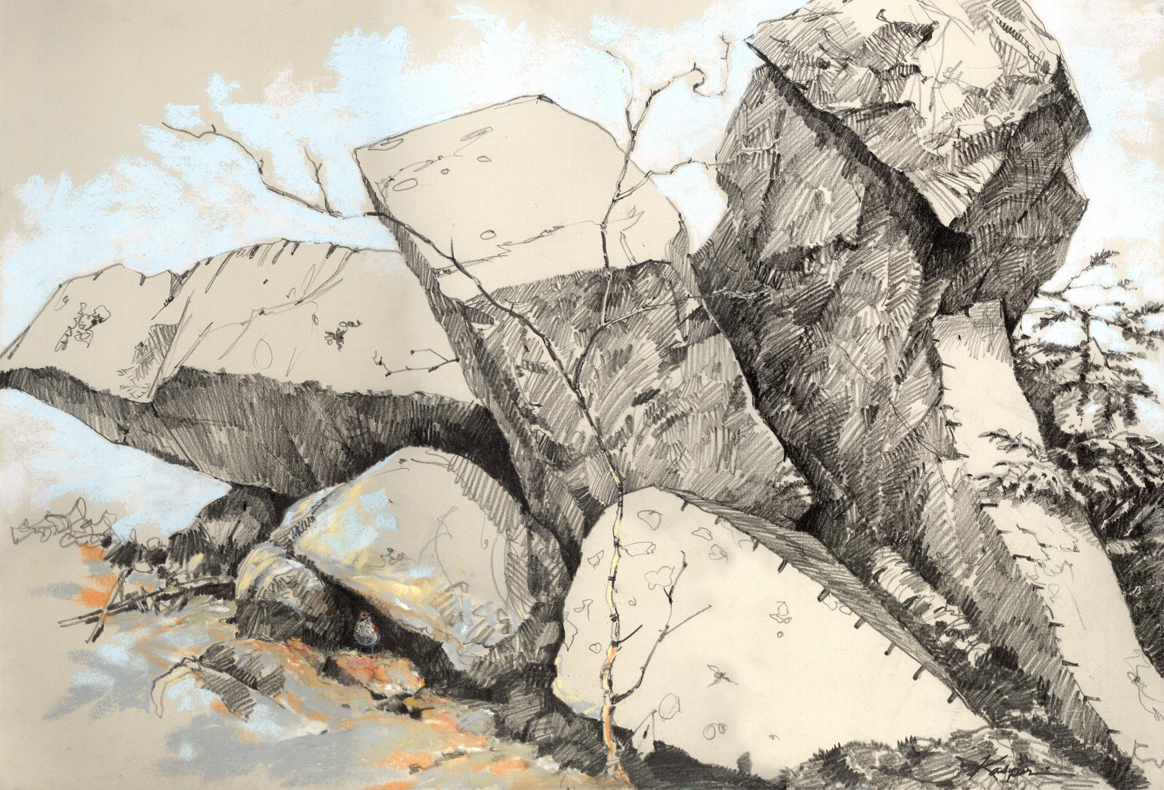 singles in boulder