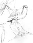 Just Warblers