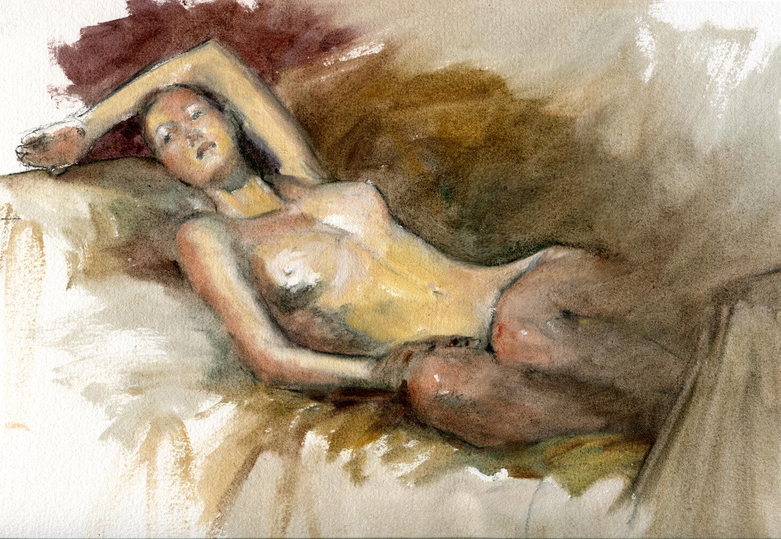 kaif-victorian-nude-paintings-amateur-video-girls